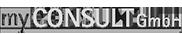 myConsult GmbH